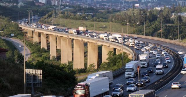 Ankara Valiliği kapatılacak yollarla ilgili uyardı