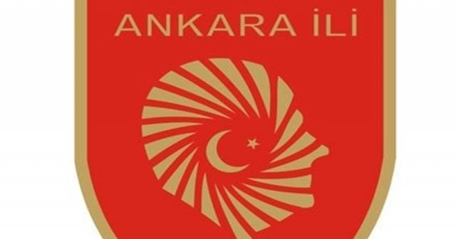 Ankara Valiliği: Patlama sözkonusu değildir