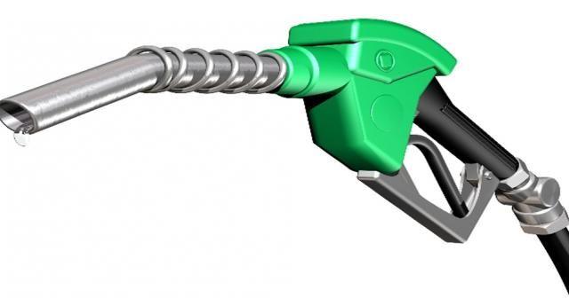 Benzine 16 kuruş indirim bekleniyor