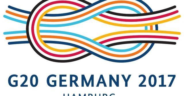 G20, Almanya'ya 90 milyon dolara mal oldu