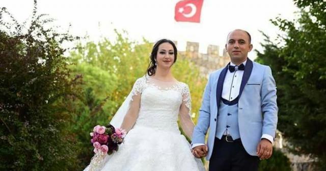 Gaziantep'te soba faciası: 3 ölü