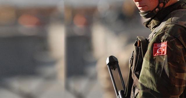 İdlib'de gözlem noktasına saldırı: 1 şehit, 6 yaralı