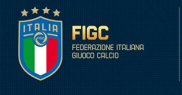 İtalyan futbolunun başına kayyum atandı