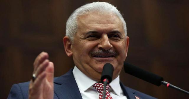 Kılıçdaroğlu'nu tebrik etti
