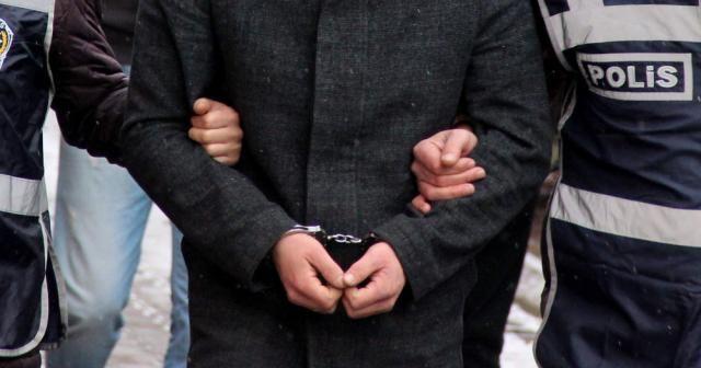 Komiserliğe Geçiş Sınavı soruşturmasında 12 tutuklama