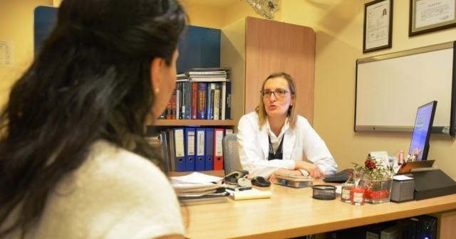 MS tedavisinde sevindirici gelişmeler