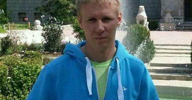 Rus pilotun cenazesi için Türkiye devreye girdi