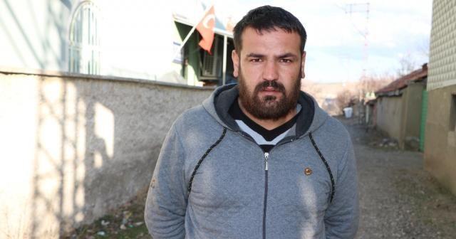 Şehidin icralık olduğu Serkan Saçan'dan açıklama