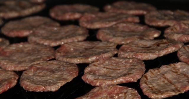 Sivas Köftesi dünya pazarına açılıyor