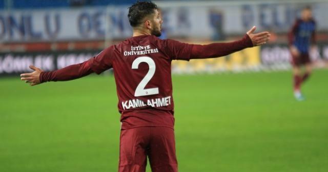 Trabzonspor 37 yıl önceki kabusu yaşıyor