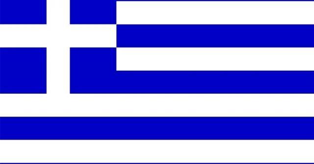 Yunanistan'dan bir skandal karar daha