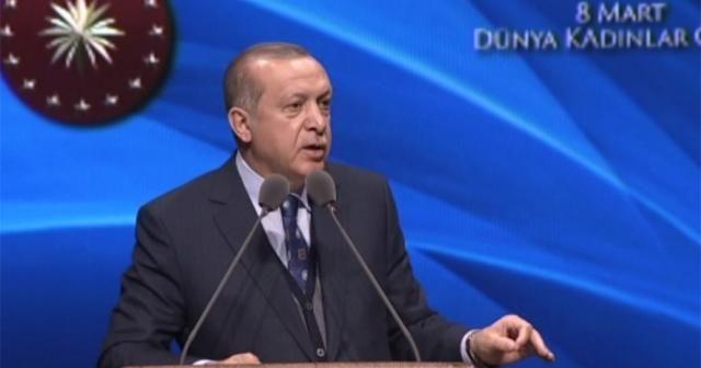 """""""Şu anda etkisiz hale getirilen teröristlerin sayısı 3 bin 89"""""""