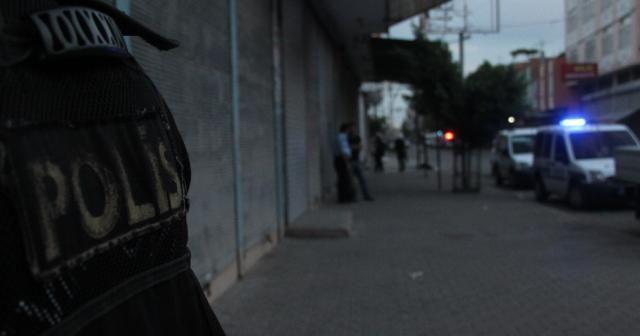 20 terörist daha: Biri sözde bölge sorumlusu