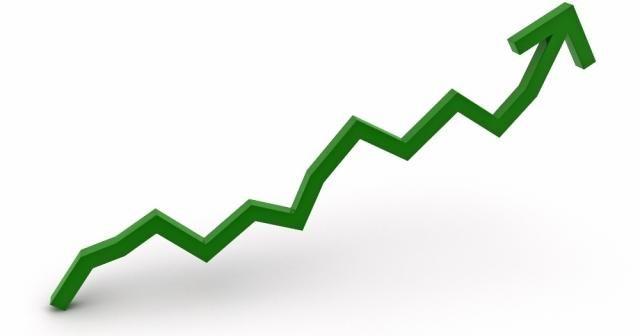 Bitkisel üretim değeri yıllık bazda yüzde 15 arttı