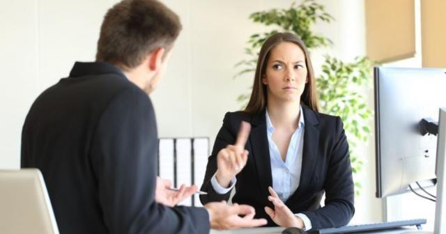 İste kadınların çalışmasını istemeyen erkeklerin oranı