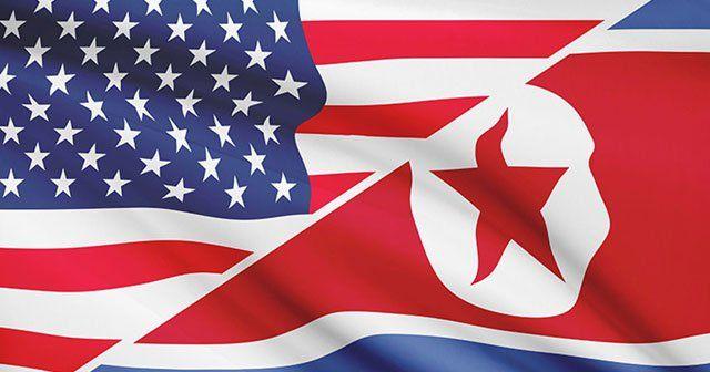 Kuzey Kore'den Trump'ın şartlı görüşme isteğine ret