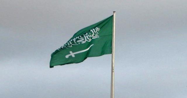 Suudilerin yasakları Türk dizileriyle bitmedi
