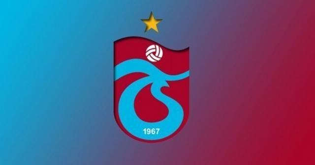 Trabzonspor, transfer yasağını KAP'a bildirdi
