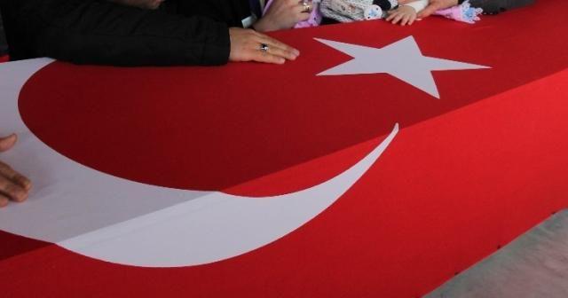 Şırnak'ta alçak saldırı: 3 şehit, 1 yaralı