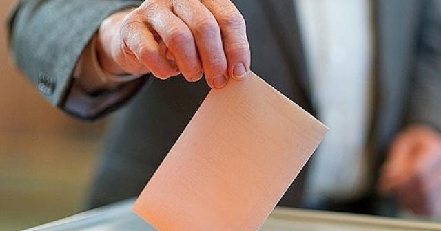 "Almanya'dan Rusya'ya ""İspanya seçimleri"" suçlaması"