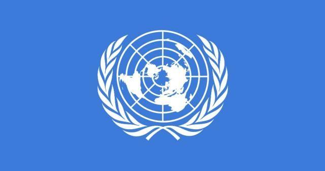 BM'den İsrail'e kınama