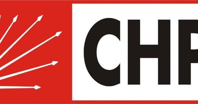 CHP TRT'deki konuşma hakkını kullanmayacak