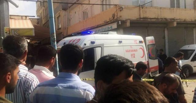 """Şuruç Valiliğinden açıklama: """"3 ölü, 9 yaralı"""""""