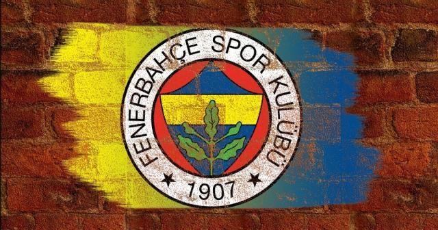 Fenerbahçe'den Doğuş Grubu'na teşekkür