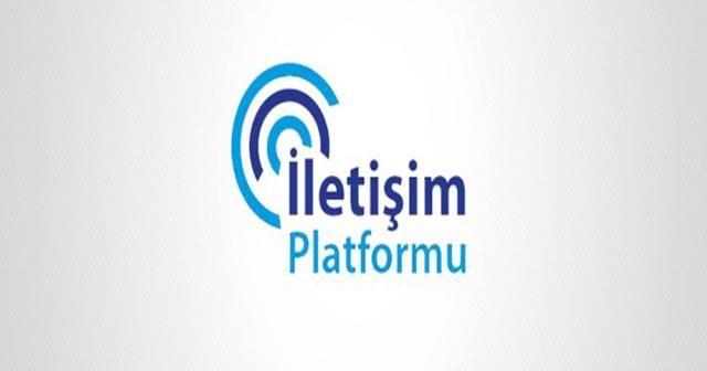 İletişim Platformu, Cumhurbaşkanı Erdoğan'ı kutladı