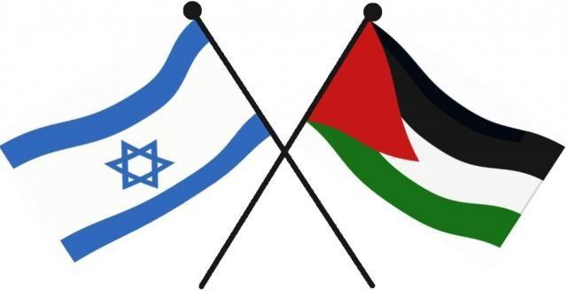 Hamas ile İsrail arasında ateşkes