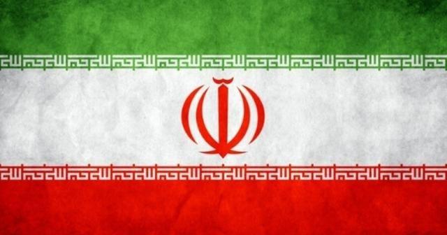 İsviçre'den İran açıklaması