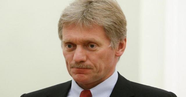 Rusya, Trump'tan mektup aldıklarını onayladı