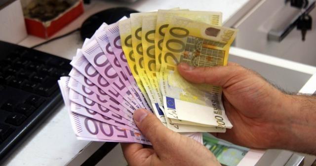 Temmuz'da en fazla euro kazandırdı