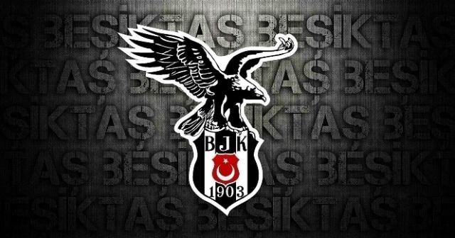 Beşiktaş Metin Oktay'ı unutmadı