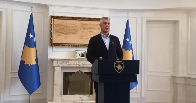 Kosova'nın tanınma düğümü çözülemedi