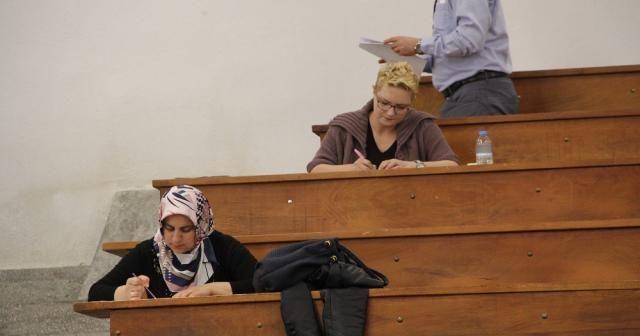 Açıköğretim ara sınav merkezi tercih süresi uzatıldı