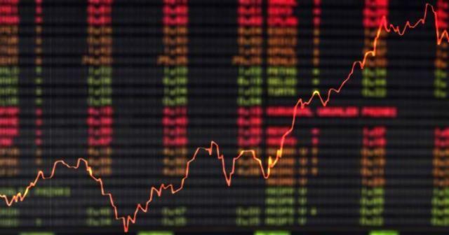 Dünya borsaları düşüşte