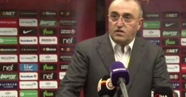 """""""Gomis 5 milyon euro istedi"""""""