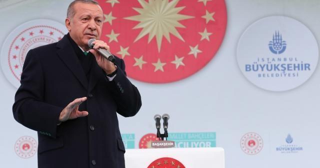 """""""31 Mart'ı 'gönül belediyeciliği seçimleri olarak görüyoruz"""""""