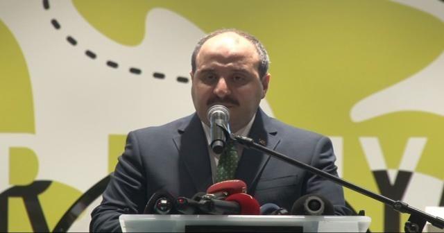"""""""SEKA Fabrikası tekrar üretime geçecek"""""""