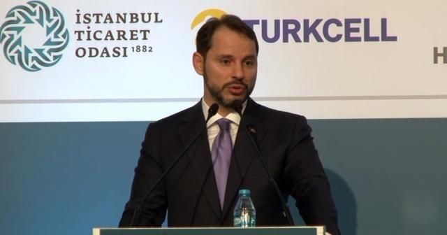 """""""Türkiye diz çöktürülecek bir ülke değildir"""""""