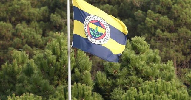 Fenerbahçe Koeman'la devam ediyor