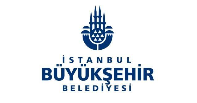 İstanbullulara metrobüs ve tramvay uyarısı