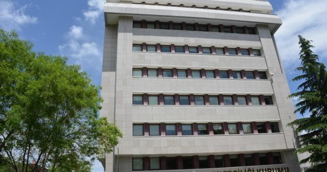 KDK'ya 'Açıköğretim İlahiyat' başvurusu