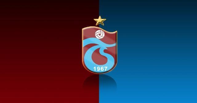 Trabzonspor'da şok: 3 ila 6 hafta forma giyemeyecek