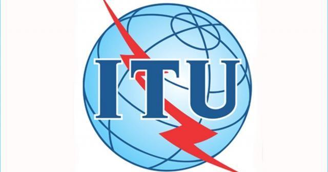Türkiye 5. kez ITU Konsey üyeliğine hak kazandı