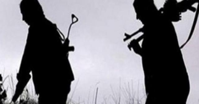 YPG/PKK'nın döşediği mayınlar 6 sivili öldürdü