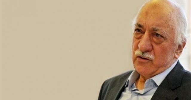 FETÖ'nün elebaşı Gülen'den,' ABD ve Kanada'ya göçün' talimatı