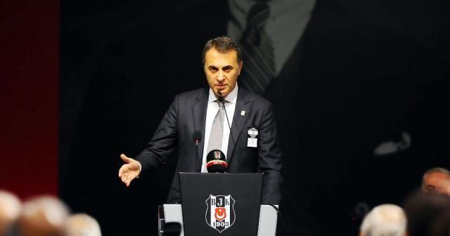 """""""Kararı alırken Mustafa Cengiz ile konuşmamamız hataydı"""""""