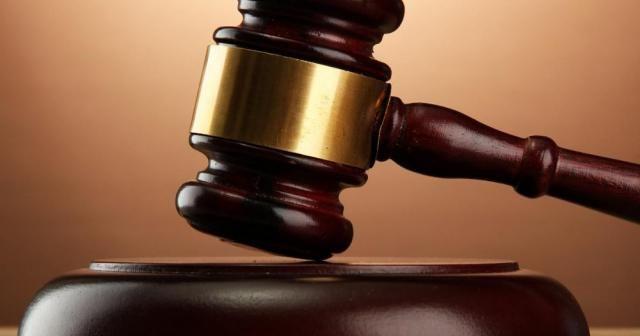 Çengelköy davasında karar açıklandı